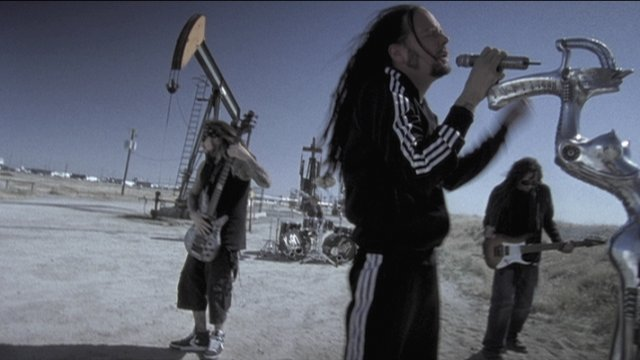 Korn And Skrillex Tour Dates
