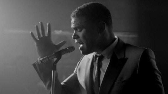 Fistful Of Tears Maxwell Lyrics