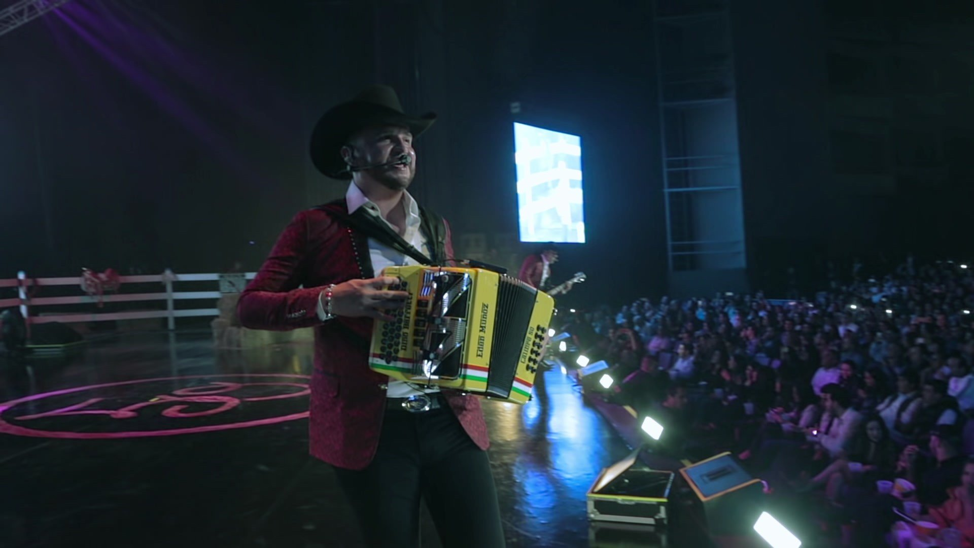 calibre 50 official music videos songs and more vevo