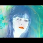 Dum dum girls bedroom eyes bedroom eyes music video for Bedroom eyes lyrics