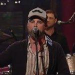 Cake Short Skirt/Long Jacket (Live on Letterman) Short Skirt/Long ...