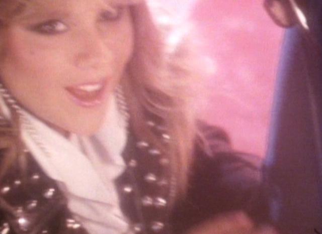 Do Ya Do Ya Samantha Fox Lyrics