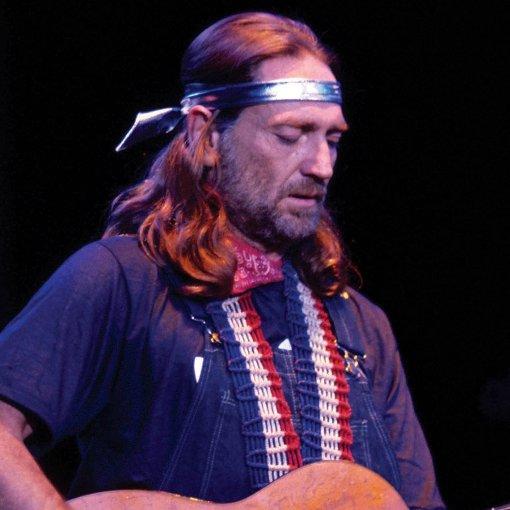Willie Nelson Announces 2016 Summer Concert Tour Dates – Tickets on ...