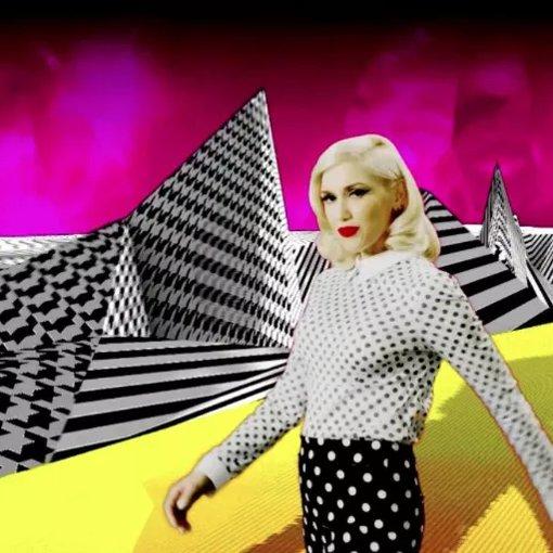 Gwen Stefani What >> Baby Don't Lie - Gwen Stefani - Vevo