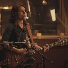 THE HARD WAY HOME CHORDS by Brandi Carlile @ Ultimate ...