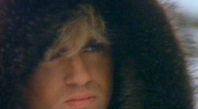 Wham! Last Christmas Last Christmas Music Video | MetroLyrics