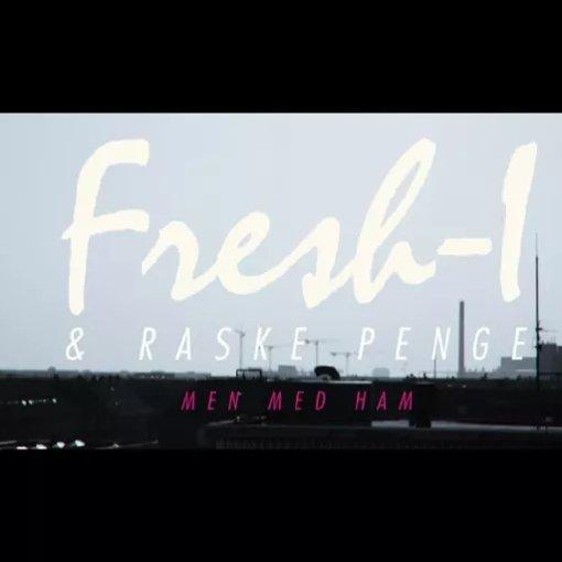 Fresh-I Blændet Af Natten