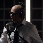 Pitbull - Hotel Room Service Lyrics | MetroLyrics