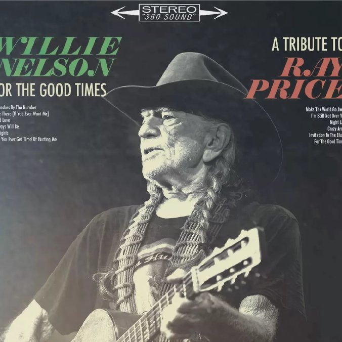 Willie Nelson   Pollstar