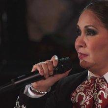 Ana Gabriel – Cielito Lindo Lyrics   Genius Lyrics
