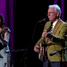 Steve martin lyrics music news and biography metrolyrics pretty little one mightylinksfo
