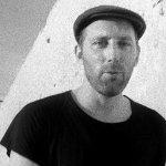 Mat Kearney Song Lyrics By Albums Metrolyrics