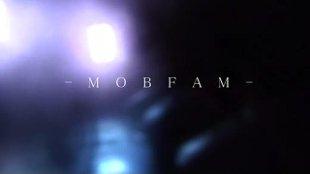 Mob Fam