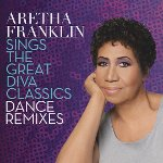 ARETHA FRANKLIN - EVER CHANGING TIMES LYRICS