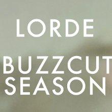Lorde - Buzzcut Season Lyrics Meaning - Lyric Interpretations