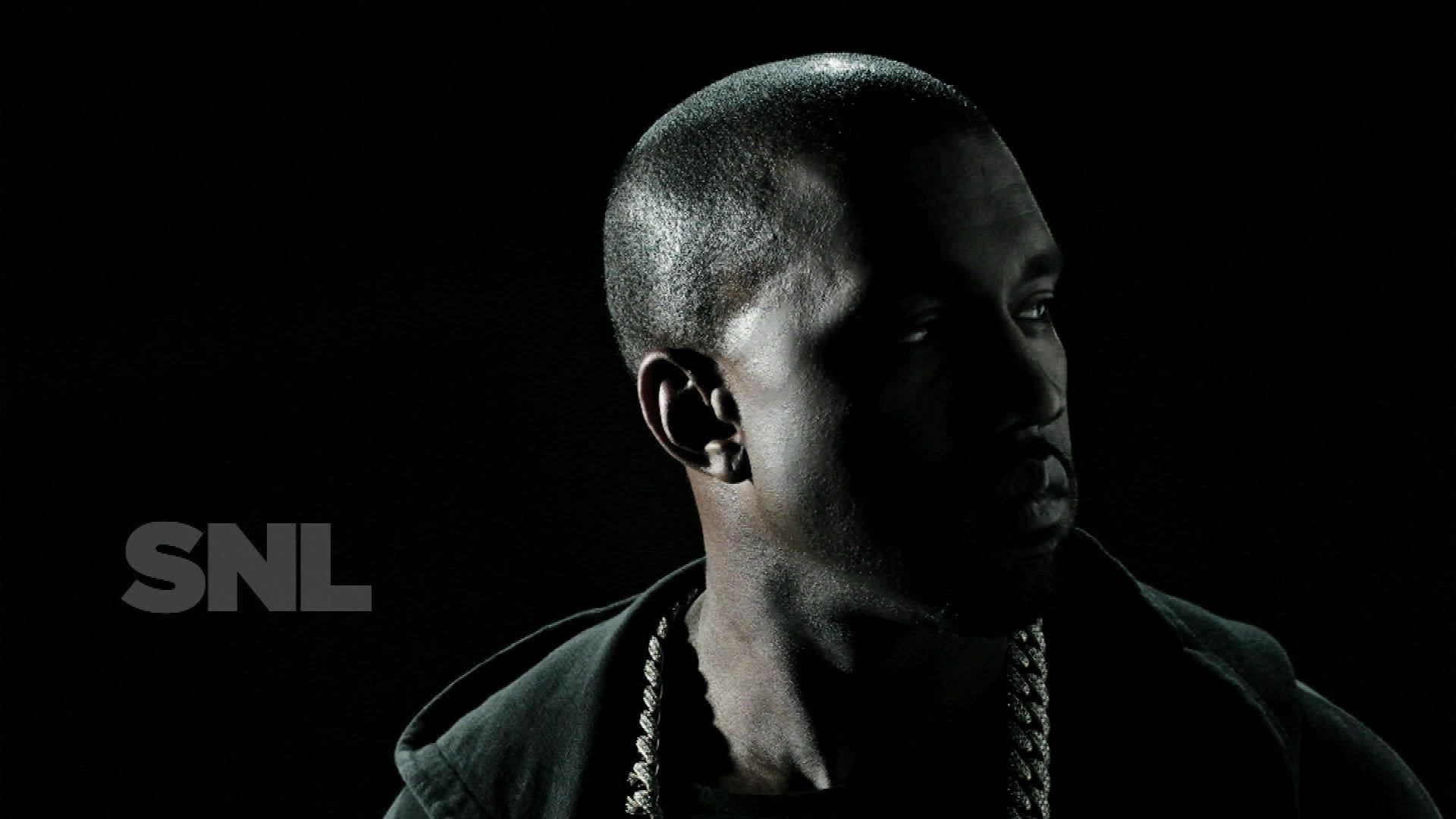 Black Skinhead Kanye West Lyrics