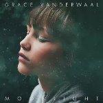 Grace Vanderwaal Moonlight Moonlight Music Video Metrolyrics