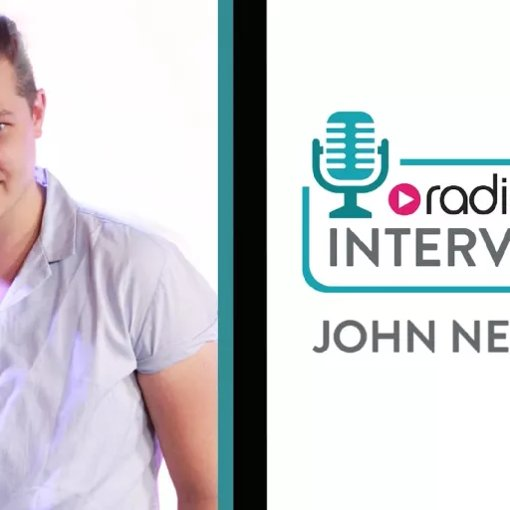 John Newman - Cheating (Remix)