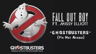 Fall Out Boy