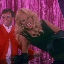 Никита королева видео секс секрет фото 413-101
