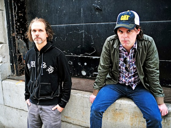 Local H   Official Music Videos, Songs, And More   Vevo