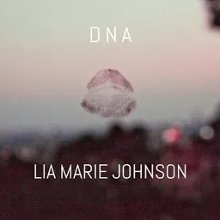Lia Marie Johnson Dna Dna Music Video Metrolyrics
