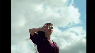 Lady Dandelion