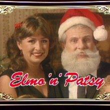 christmas carols grandma got run over by a reindeer lyrics metrolyrics