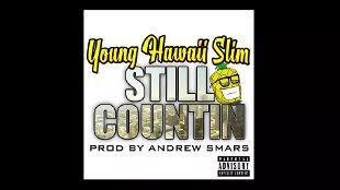 Young Hawaii Slim