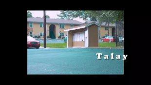 Talay