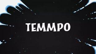 Temmpo