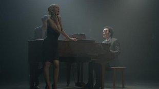A Great Big World & Christina Aguilera