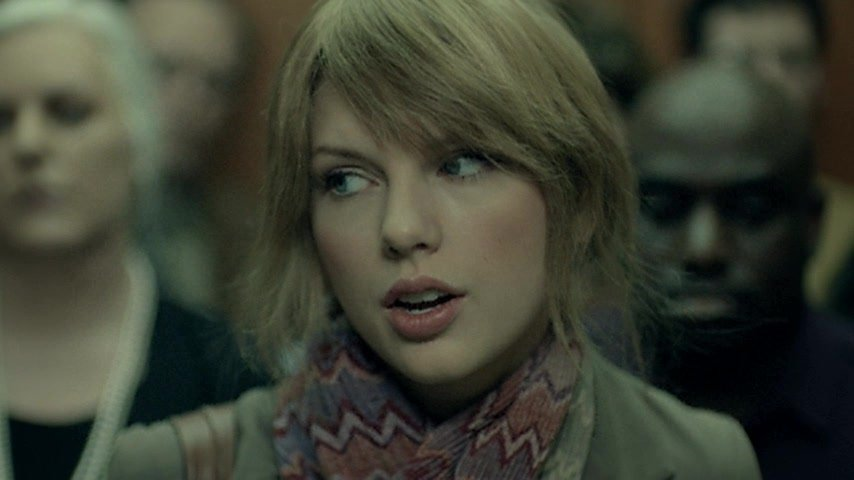 Ours Taylor Swift Lyrics