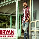 Luke Bryan Videos