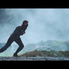 Alex Clare - Hold Yuh - YouTube