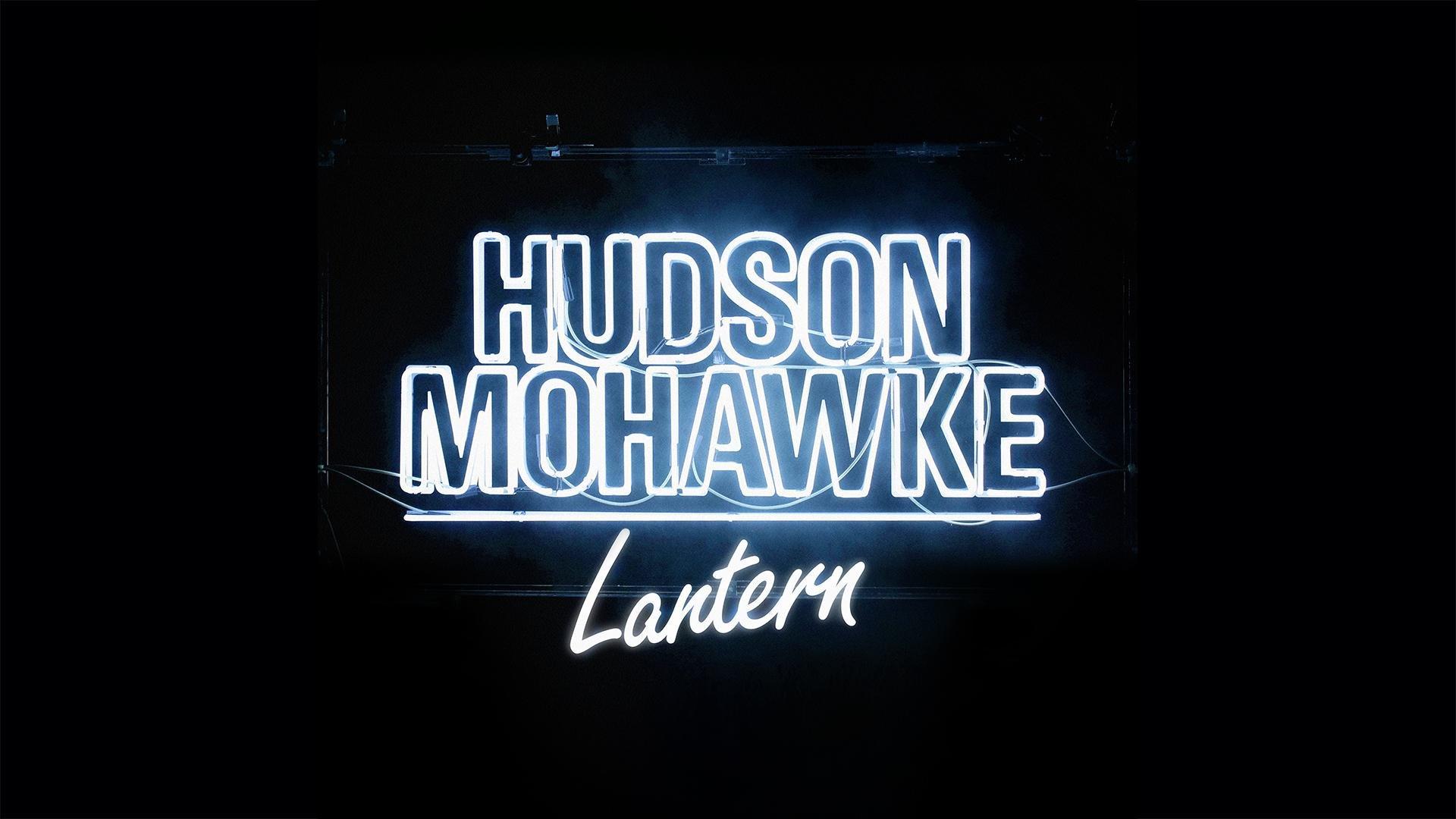 Lyrics - Vevo - Very First Breath - Hudson Mohawke