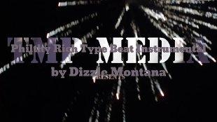Dizzle Montana