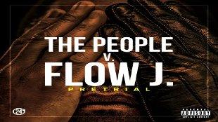 Flow J Simpson