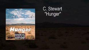 C. Stewart