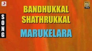 Sreekumaran Thampi & P. Unnikrishnan