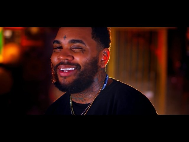 Image result for kevin gates