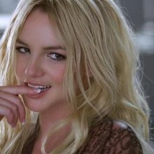 Britney Spears Song Ly... Nicole Scherzinger Songs List