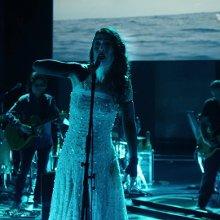 Marisa Monte - Ainda lembro Lyrics | Musixmatch