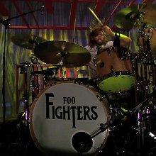 Foo Fighters - Everlong Lyrics | MetroLyrics