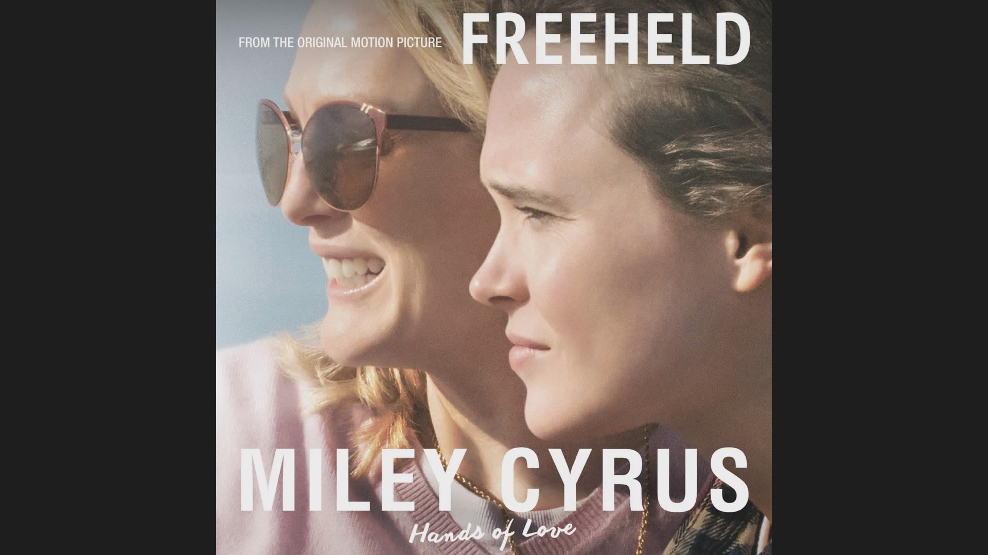 miley cyrus official music videos songs and more vevo