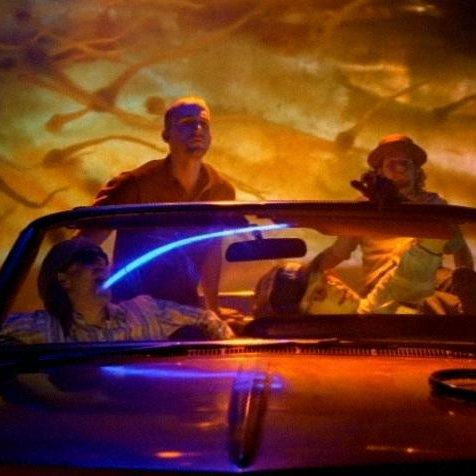 Blind Melon Videos - Blind Melon New Music Videos & Tour ...