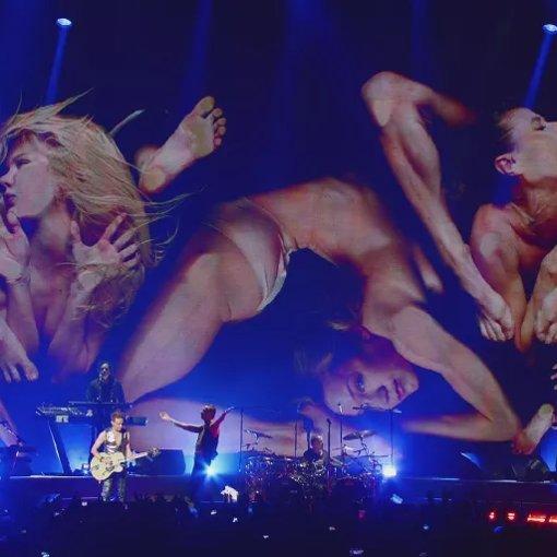 Depeche Mode - Playing The Angel - Remixes