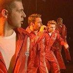 Westlife - I Lay My Love On You Lyrics | MetroLyrics
