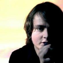 Rocco DeLuca & Burden Song Lyrics | MetroLyrics