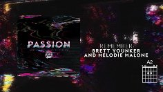 God S Great Dance Floor Feat Chris Tomlin Passion Vevo